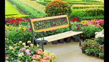 20 Excellent DIY Mosaic Garden Decoration Ideas for Front and Backyard Landscaping