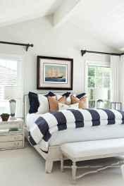 23 Gorgeous Master Bedroom Ideas