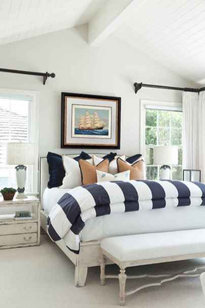 23 Gorgeous Master Bedroom Ideas