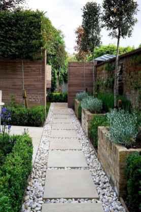 23 Small Backyard Garden Landscaping Ideas
