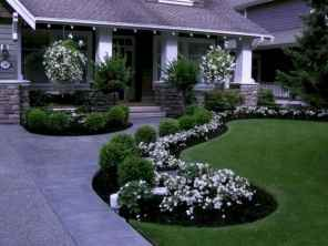 23 Stunning Front Yard Garden Pathways Landscaping Ideas