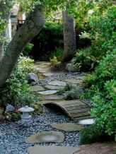 26 Stunning Front Yard Garden Pathways Landscaping Ideas