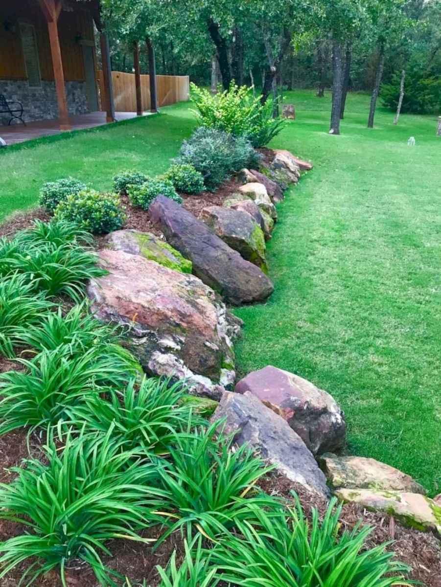 28 Small Backyard Garden Landscaping Ideas