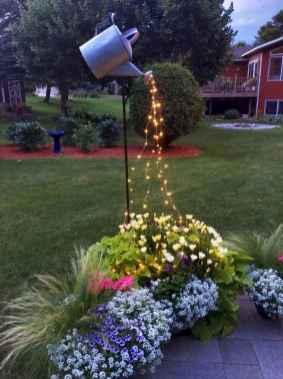 29 Stunning Front Yard Garden Pathways Landscaping Ideas