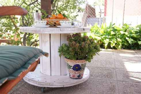 30 Excellent DIY Mosaic Garden Decoration Ideas for Front and Backyard Landscaping