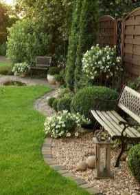 30 Stunning Front Yard Garden Pathways Landscaping Ideas