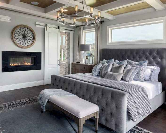 31 Gorgeous Master Bedroom Ideas