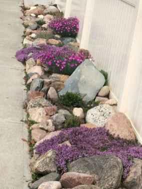 31 Stunning Front Yard Garden Pathways Landscaping Ideas
