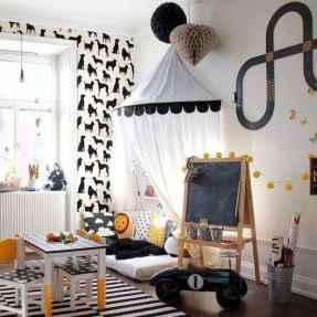 32 Cozy Reading Corner Decor Ideas