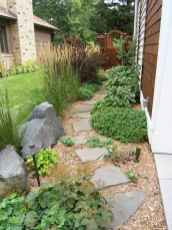 32 Fabulous Garden Path and Walkway for Front and Backyard Ideas