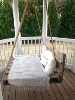 33 DIY Pallet Project Home Decor Ideas