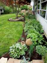33 Low Maintenance Front Yard Landscaping Ideas