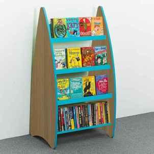 36 Cozy Reading Corner Decor Ideas