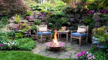 37 Awesome Small Patio on Budget Design Ideas