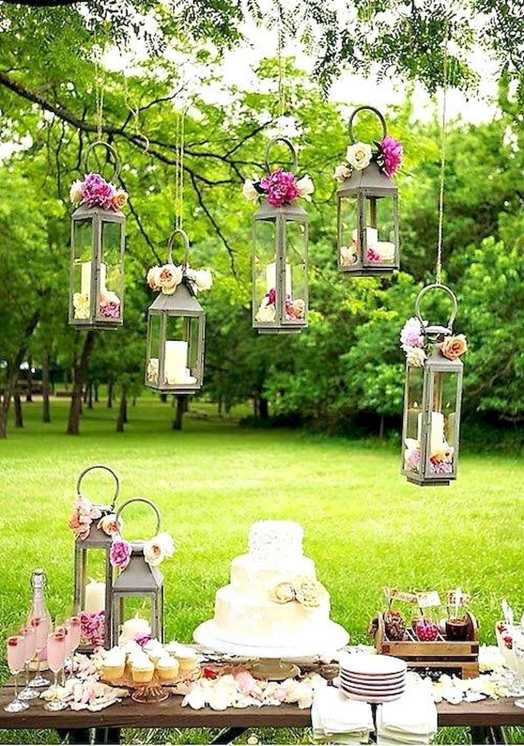 37 Excellent DIY Mosaic Garden Decoration Ideas for Front and Backyard Landscaping