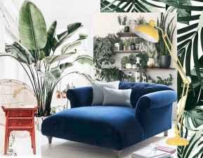 39 Cozy Reading Corner Decor Ideas