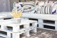 39 DIY Pallet Project Home Decor Ideas