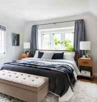 39 Gorgeous Master Bedroom Ideas