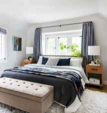 39 Gorgeous Master Bedroom Ideas