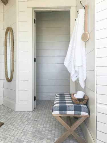 40 Beautiful Master Bathroom Ideas