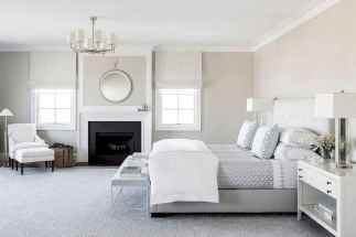 41 Gorgeous Master Bedroom Ideas