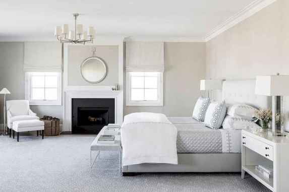 41 Gorgeous Master Bedroom Ideas