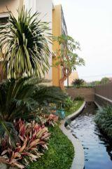 41 Incredible Side House Garden Landscaping Ideas