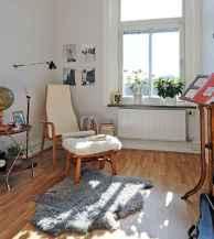 44 Cozy Reading Corner Decor Ideas