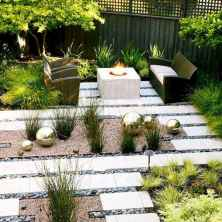 46 Low Maintenance Front Yard Landscaping Ideas