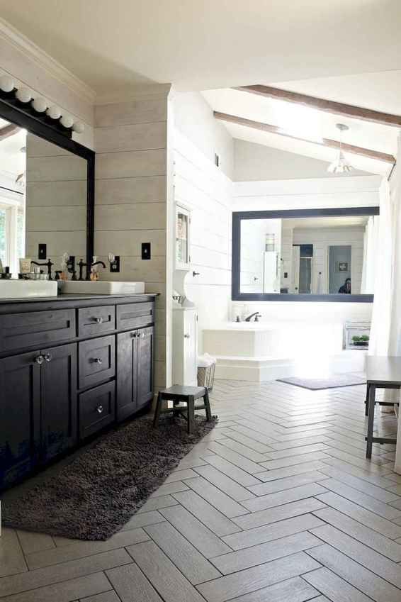 47 Beautiful Master Bathroom Ideas