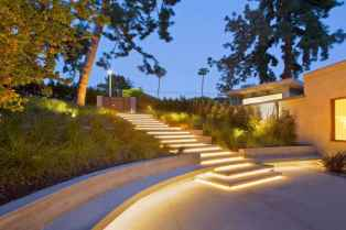 50 Easy and Creative DIY Outdoor Lighting Ideas