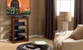 51 DIY Pallet Project Home Decor Ideas