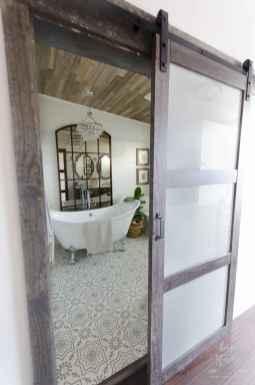 53 Beautiful Master Bathroom Ideas