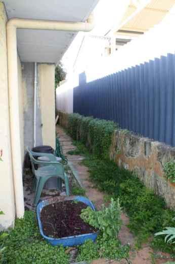 58 Incredible Side House Garden Landscaping Ideas
