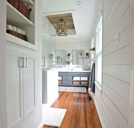 59 Beautiful Master Bathroom Ideas