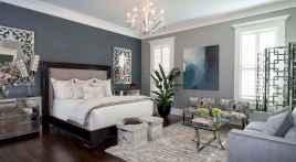 59 Gorgeous Master Bedroom Ideas