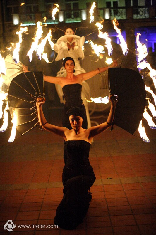 fireter gallery 2010 37 1