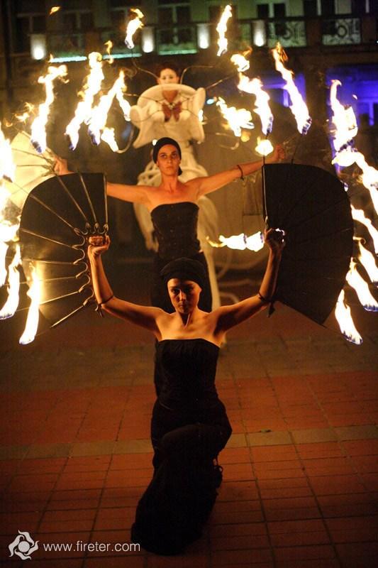 fireter gallery 2010 37 2
