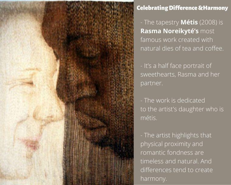 Celebrating Difference Harmony