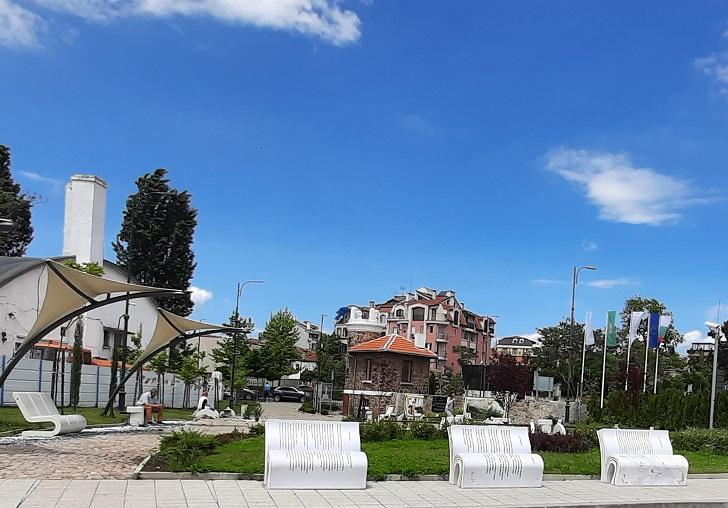 4 оригиналните забележителности на българските символи1