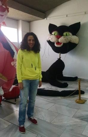 gabrovo cats3 1