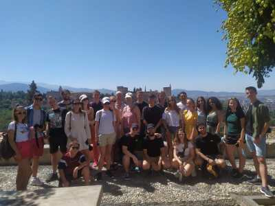 7 Eco-friendly Ideas from Youth Exchange in Spain