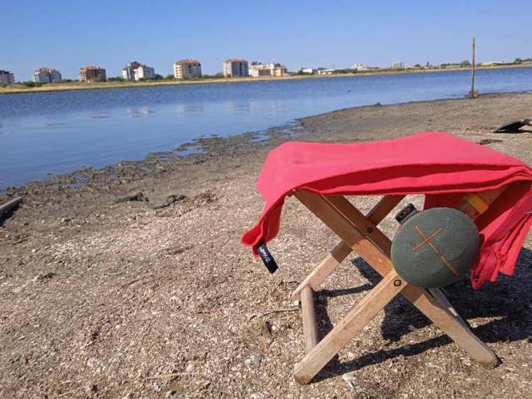 pomorie lake volunteer brigade lucien depuydt 1