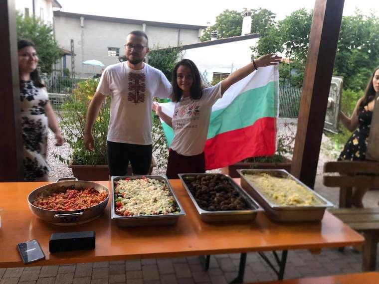 sustainable living in bulgaria ecomanifesto 1 1