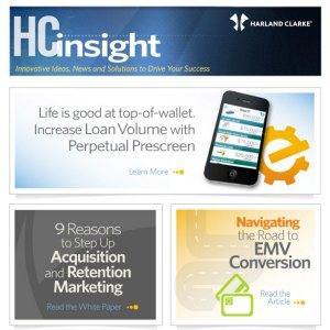 hc-insight-2015-11