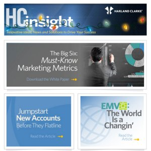 hc-insight-2015-12