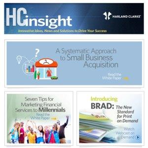 hc-insight-2016-03