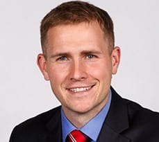 Steven Cooney