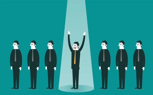 Superstar Employees: How to Nurture Your Best Employees