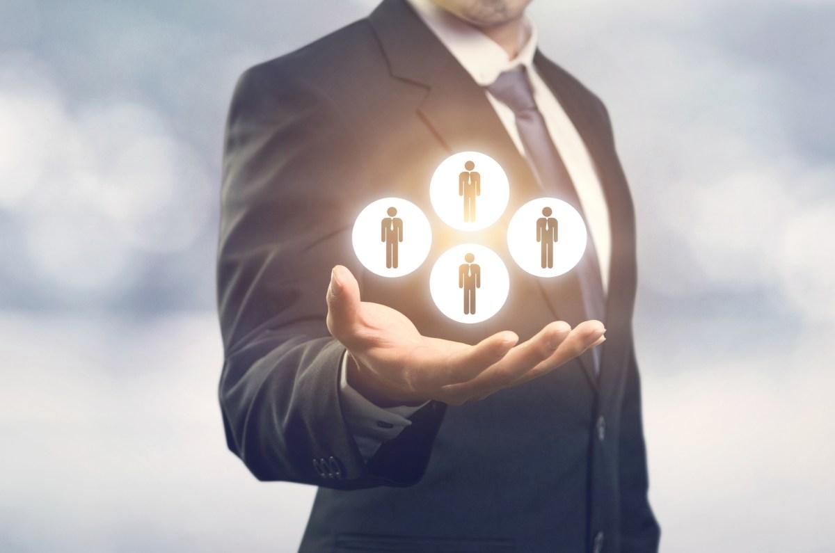 5 Ciri Tim Pengadaan yang Customer-Centric